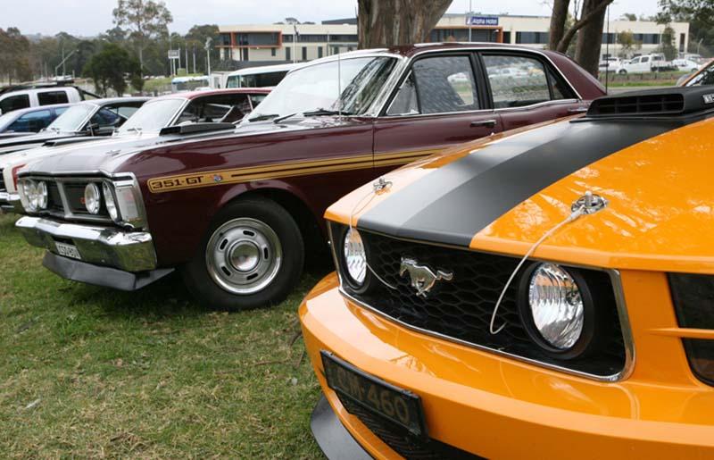 racing-car-event-clc-2687