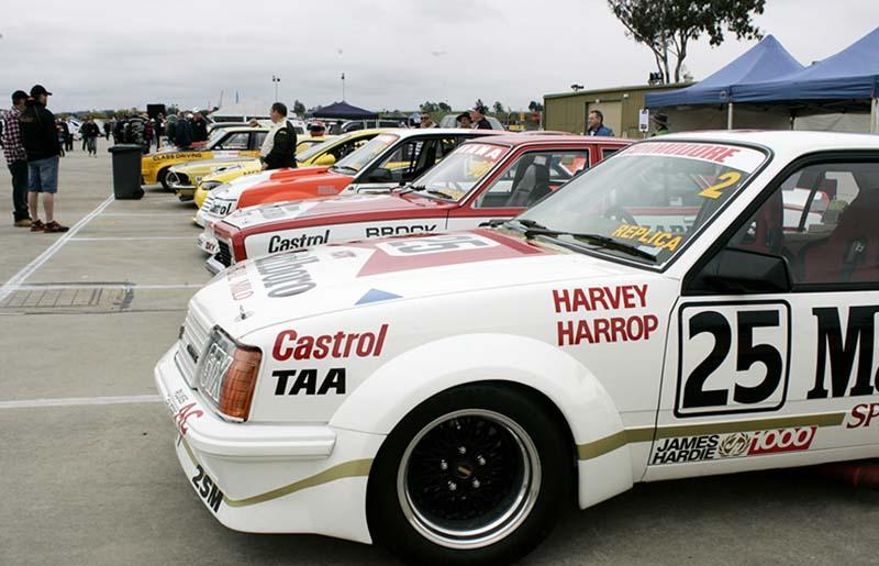racing-car-event-dbourke-0420