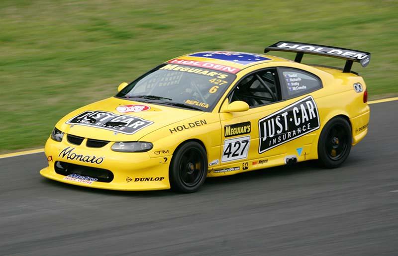 racing-car-event-dbourke-0953