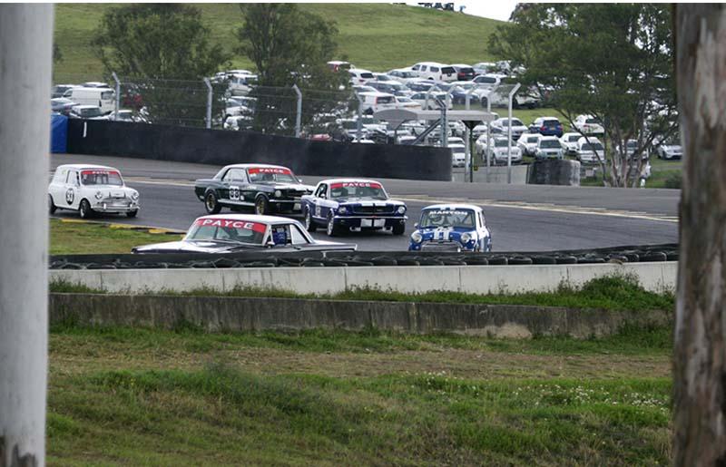 racing-car-event-dbourke-2081