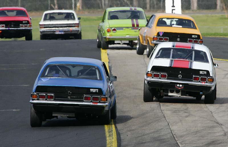 racing-car-event-dbourke-2380