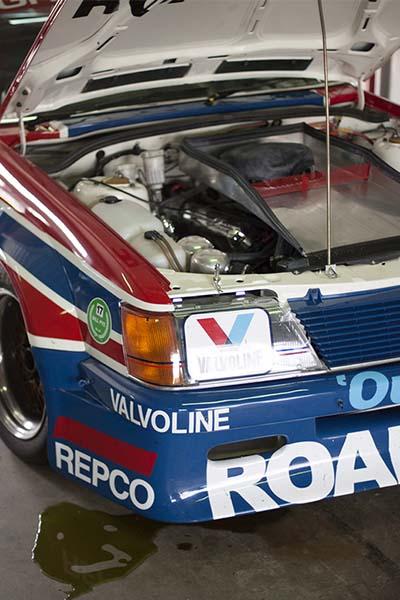 racing-car-event-dbourke-2664