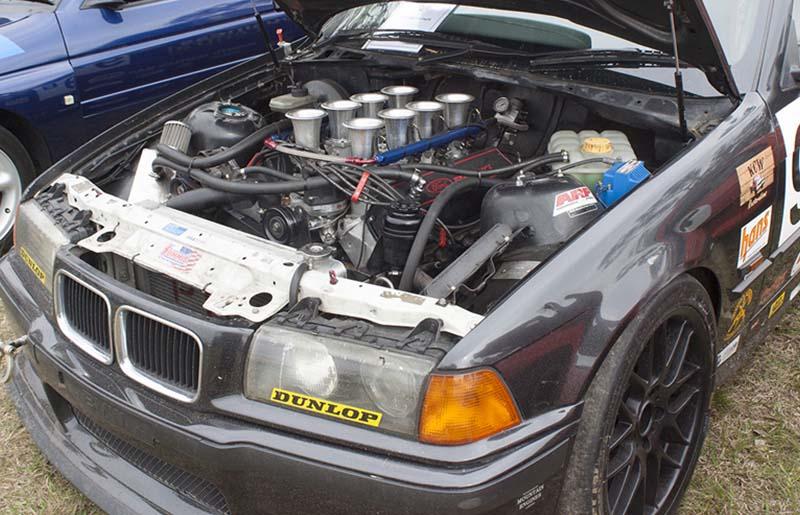 racing-car-event-dbourke-3194