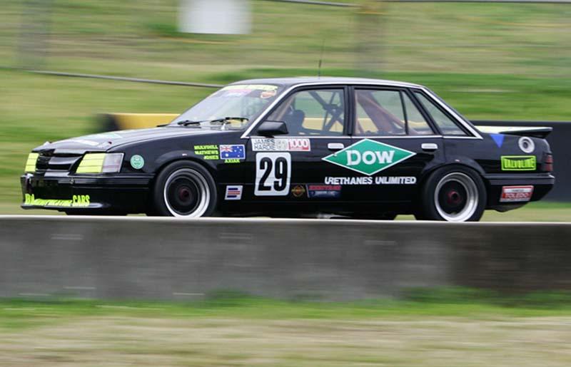 racing-car-event-dbourke-3889