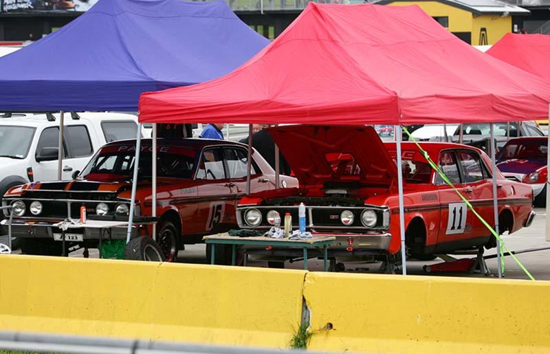 racing-car-event-dbourke-4142