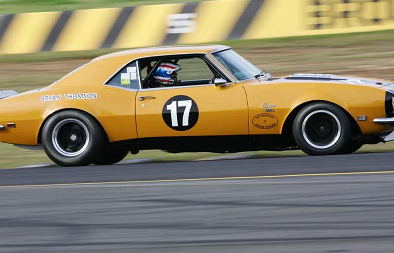 racing-car-event-dbourke-7116