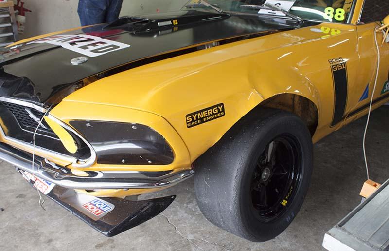 racing-car-event-dbourke-7735