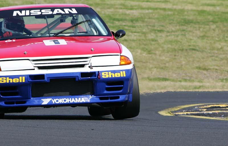 racing-car-event-dbourke-9462