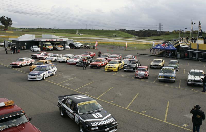 racing-car-event-dbourke-9868