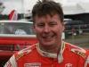 racing-car-event-clc-3786