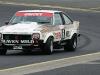 racing-car-event-dbourke-0005