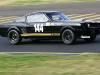 racing-car-event-dbourke-0320