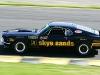 racing-car-event-dbourke-0743