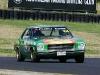 racing-car-event-dbourke-0960