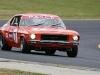 racing-car-event-dbourke-11000