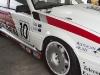 racing-car-event-dbourke-7178
