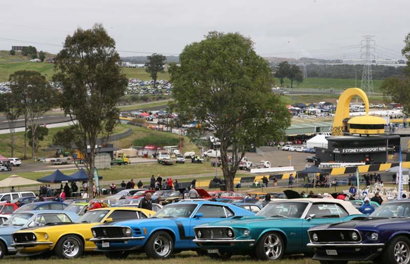 racing-car-event-clc-2790
