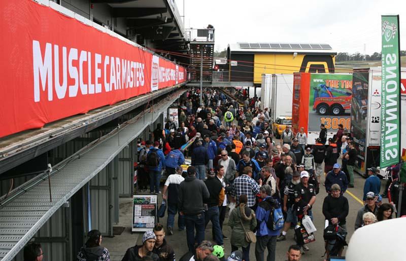 racing-car-event-clc-3096