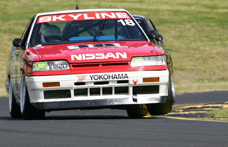 racing-car-event-dbourke-0001