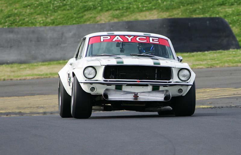 racing-car-event-dbourke-0154