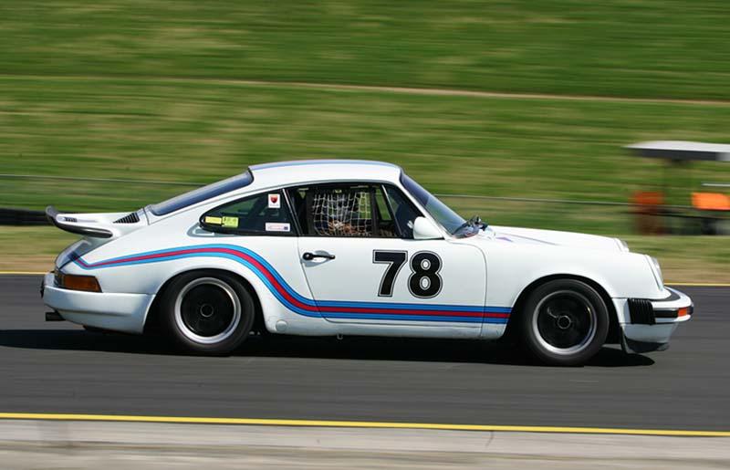 racing-car-event-dbourke-1331