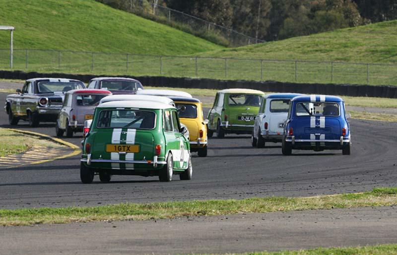 racing-car-event-dbourke-1444