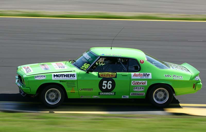 racing-car-event-dbourke-1781
