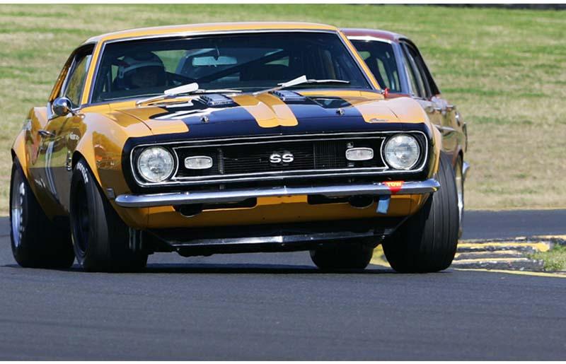 racing-car-event-dbourke-1970