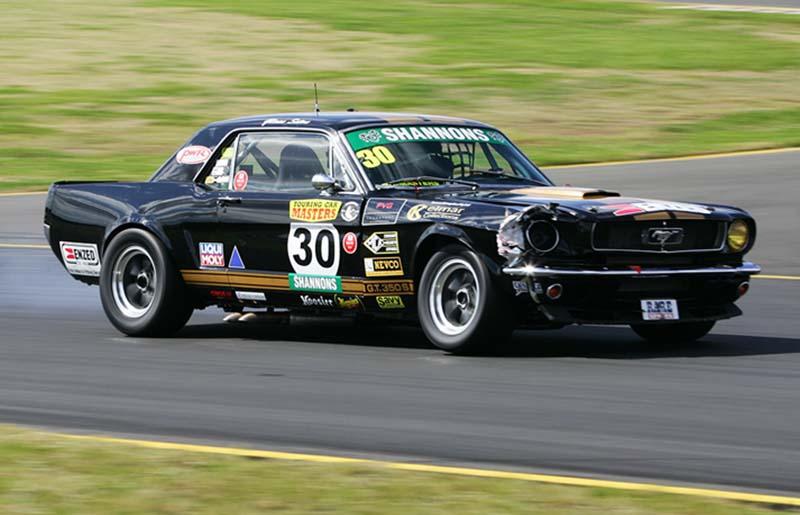 racing-car-event-dbourke-2034
