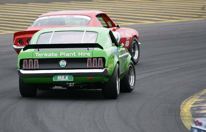 racing-car-event-dbourke-2207