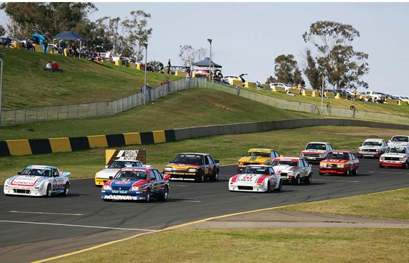 racing-car-event-dbourke-2307