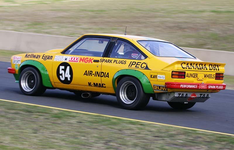 racing-car-event-dbourke-2396