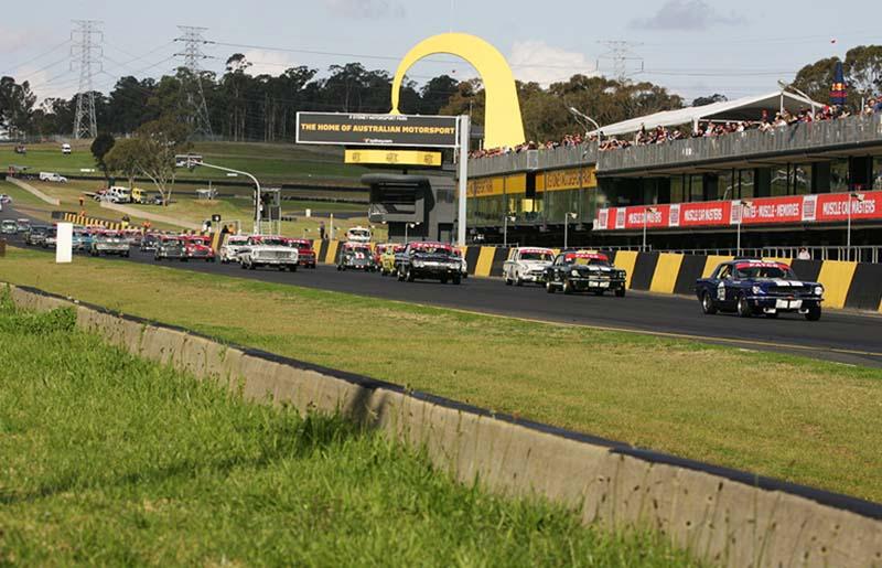 racing-car-event-dbourke-2423
