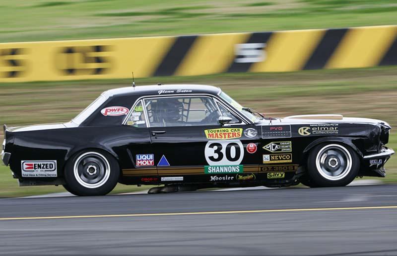racing-car-event-dbourke-2608
