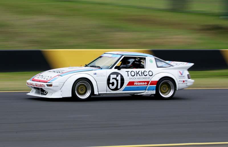 racing-car-event-dbourke-2951