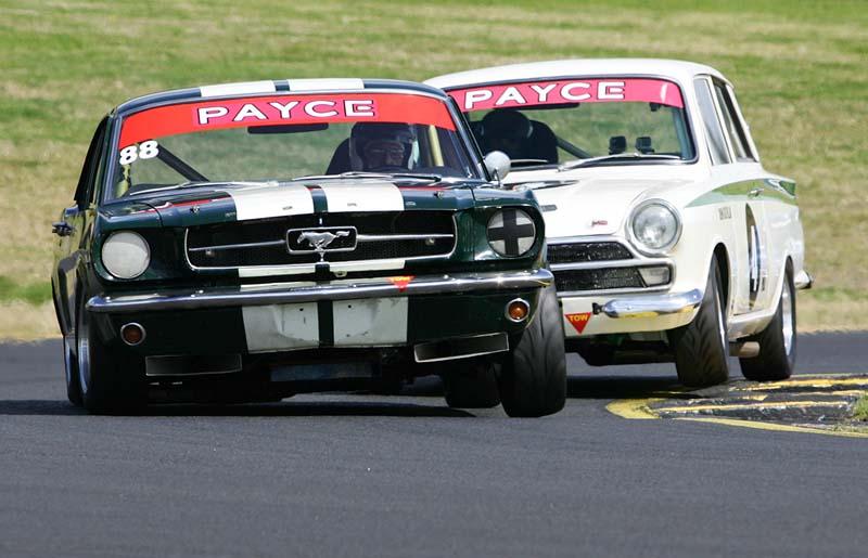 racing-car-event-dbourke-3566