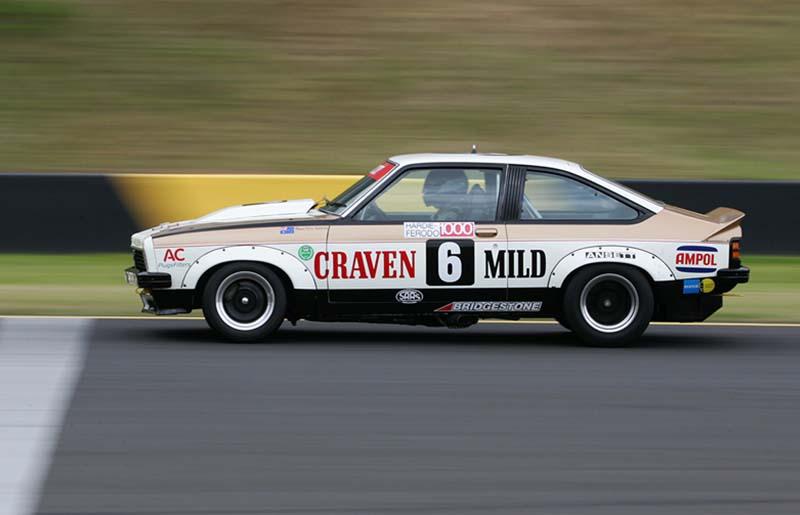 racing-car-event-dbourke-4183
