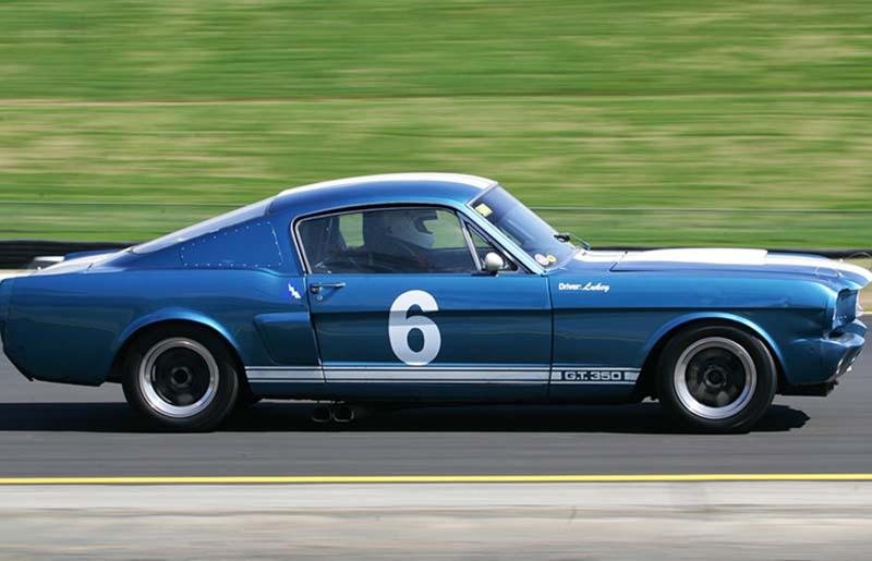 racing-car-event-dbourke-4326