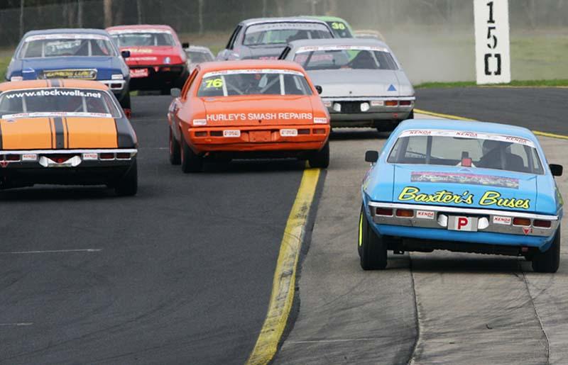racing-car-event-dbourke-4852