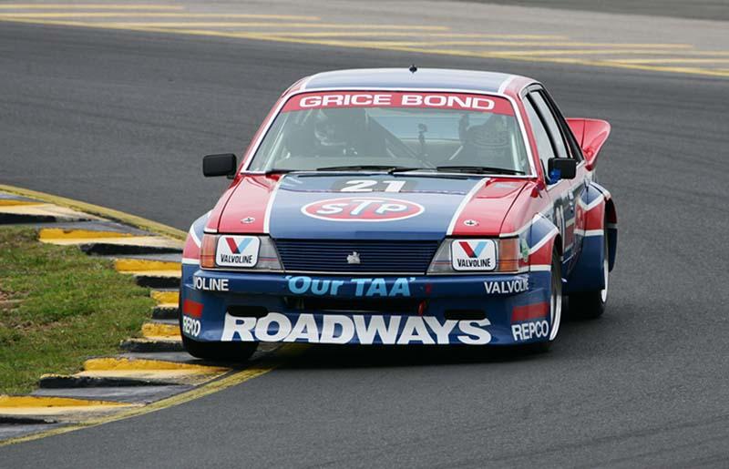 racing-car-event-dbourke-4866