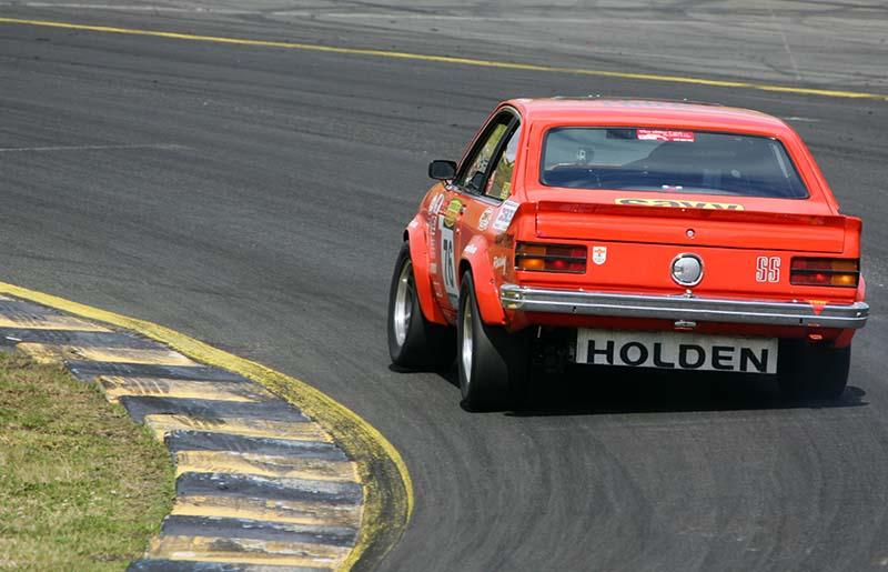 racing-car-event-dbourke-5189