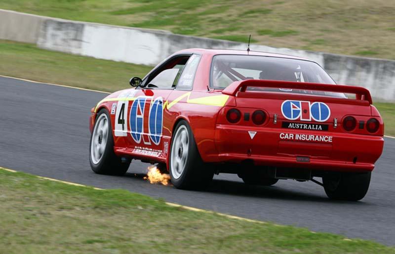 racing-car-event-dbourke-5810