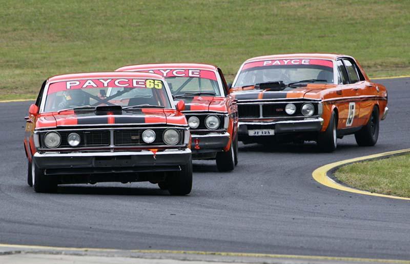 racing-car-event-dbourke-6381