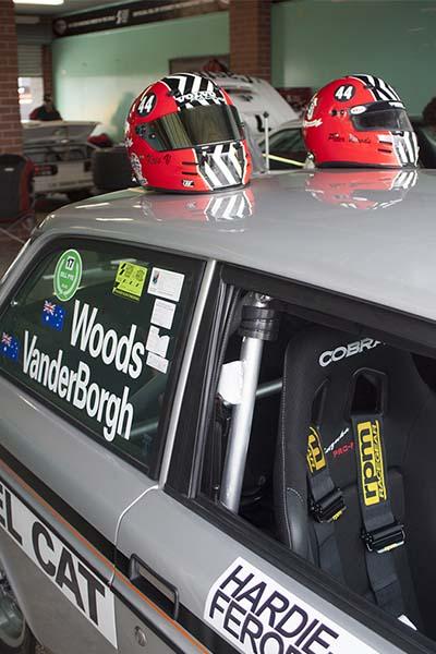 racing-car-event-dbourke-6672