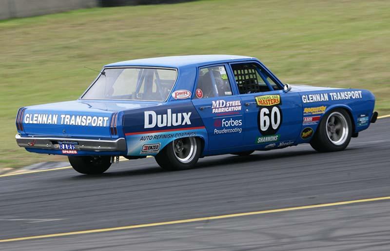 racing-car-event-dbourke-6805