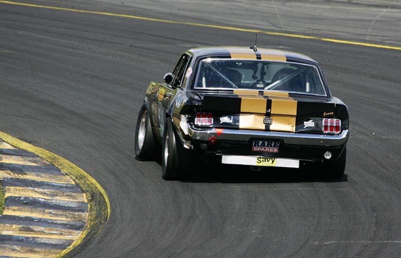 racing-car-event-dbourke-7117