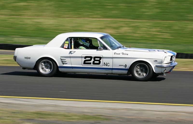 racing-car-event-dbourke-7139