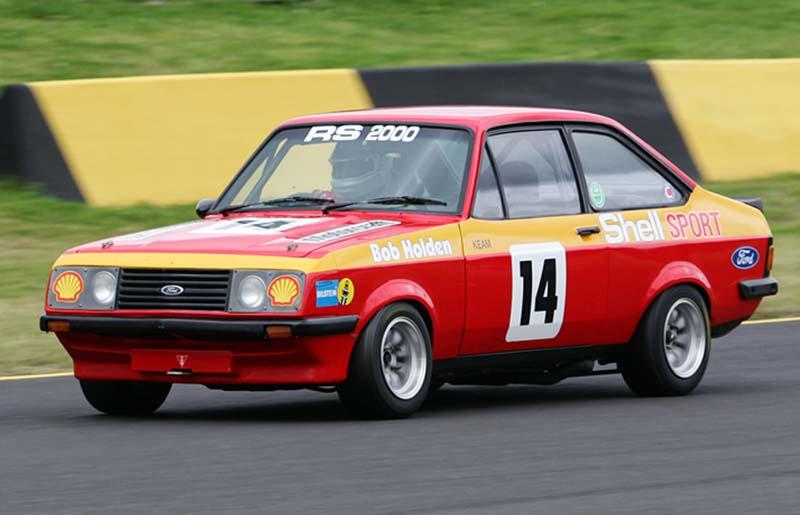 racing-car-event-dbourke-7310