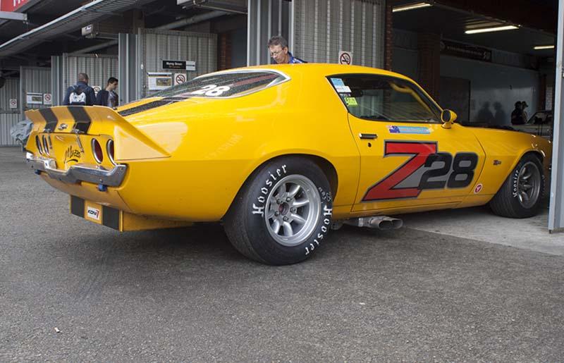 racing-car-event-dbourke-7691