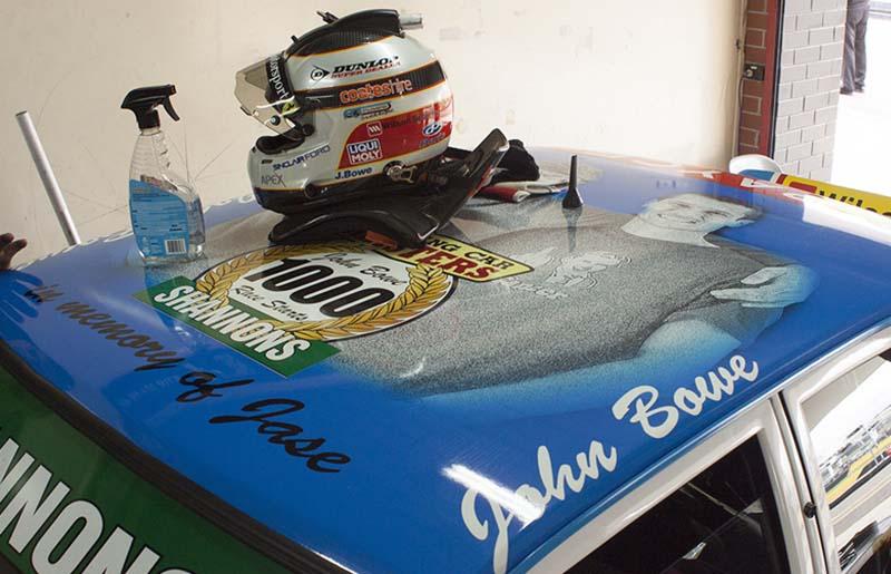 racing-car-event-dbourke-7733